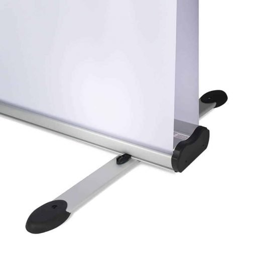 Thunder Outdoor roller unit feet | Fantasy Prints