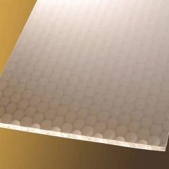 Bubble Triaprint Board Printing