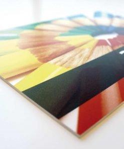 5mm Foamex Board Print PVC Rigid Boards