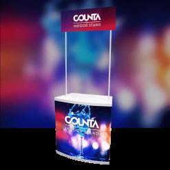 Counta Indoor Counter