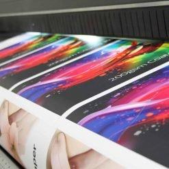 Premium Matt Poster Printing