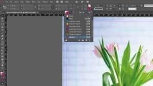 6 contour cutting CutContur | Fantasy Prints
