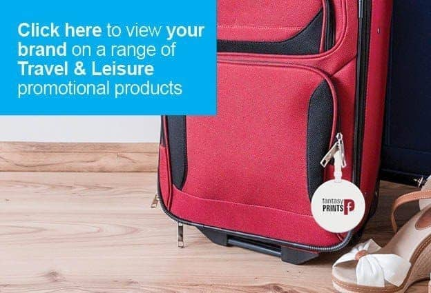 Travel and Leisure Themed Products