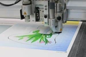 what is contour cutting | Fantasy Prints