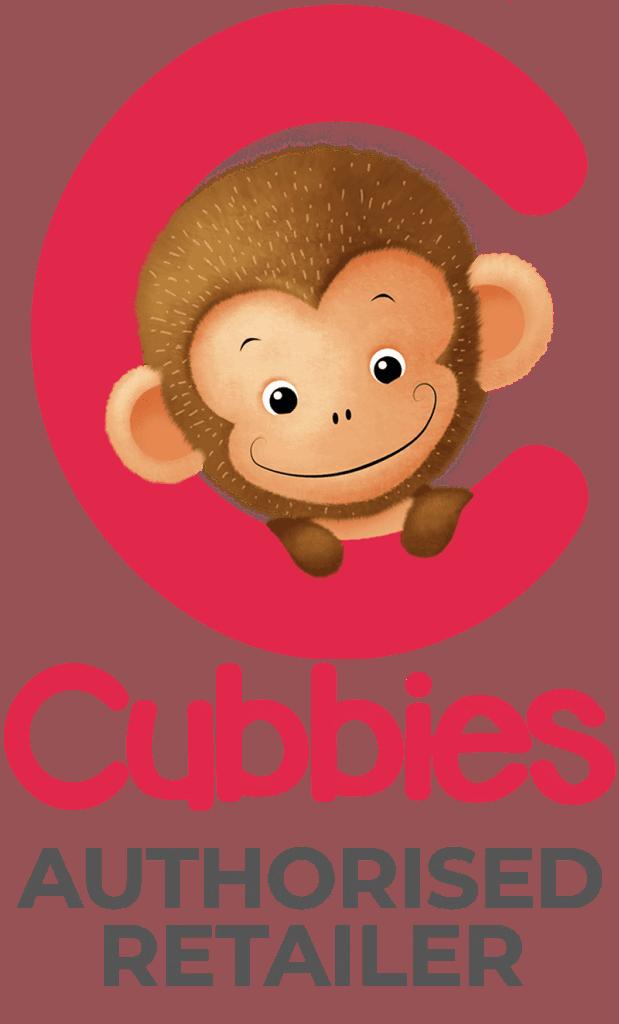 Authorised Cubbies Retailer