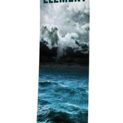 Element Roller Banner Stand Recycled Plastic