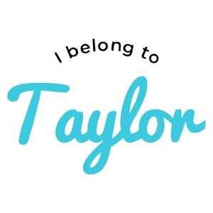 I Belong To Design