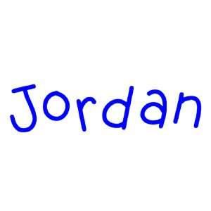 Name Design