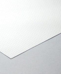 Banner Printing – Recyclable Frontlit 320gsm
