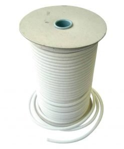 8mm Bungee Cord