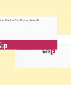 Custom Printed Envelopes