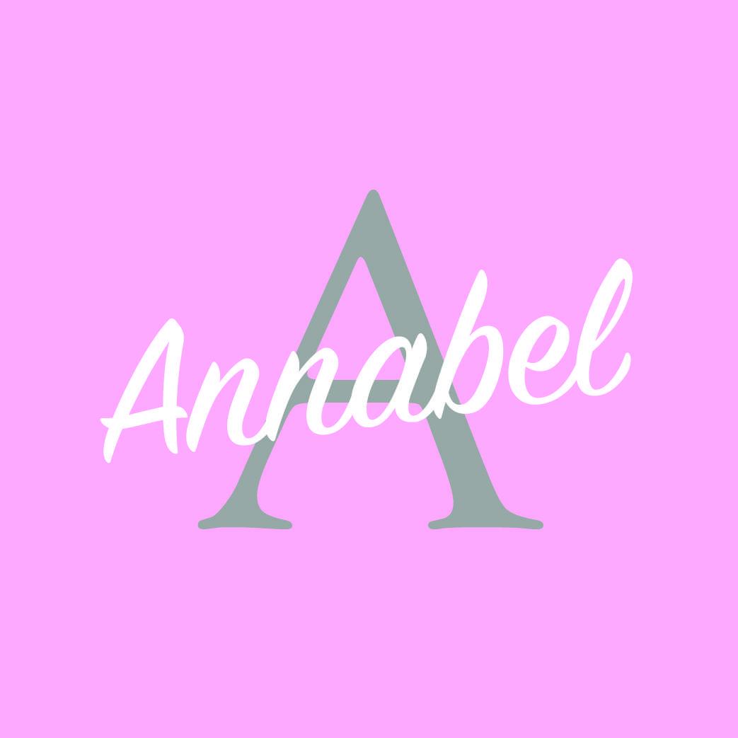 Name + Initial